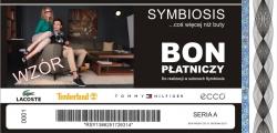 bon symbiosis