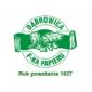 dabrowica-300x300