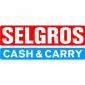selgros_logotyp-300x300