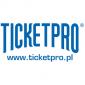 ticketpro-300x300