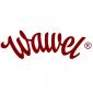 wawel-300x300